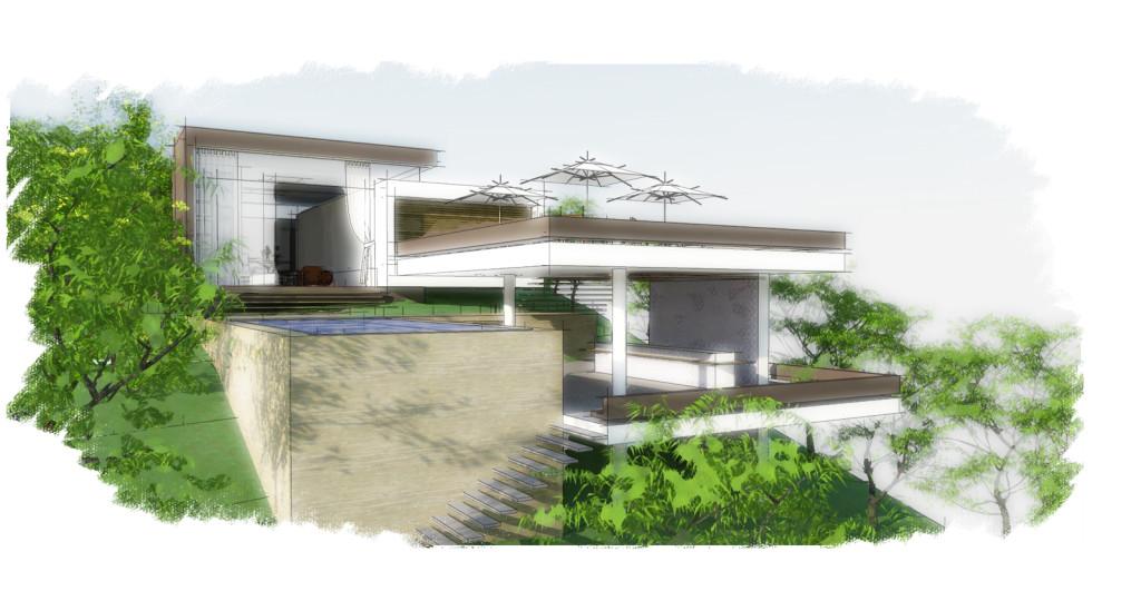 Well-known Etapas de um Projeto de Arquitetura | BRASÍLIA CONCRETA QB96