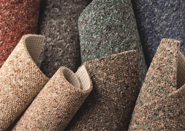 12589-carpete-colorstone-comercial-beaulieu-g