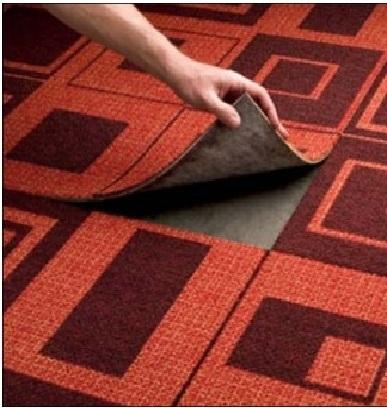 carpete-nylon31