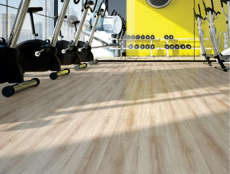 piso laminado Durafloor 2