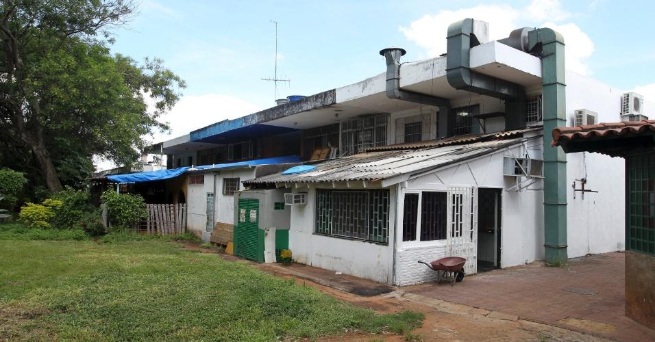 brasilia-sofre-com-descaracterizacao-de-seu-projeto-urbanistico-original-1366299015559_956x500