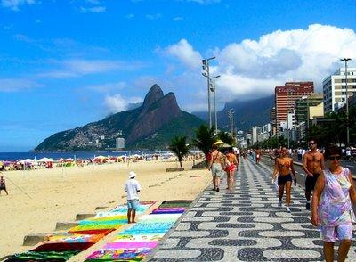 ipanema-um-orgulho-brasileiro-bairro-do-rio-e-rio-de-janeiro7