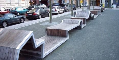 mobiliario-urbano-2-467x235