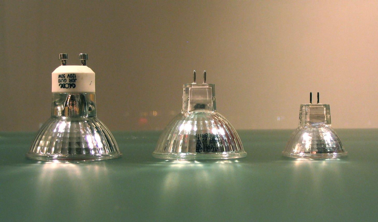 Projeto Luminot 233 Cnico Na Arquitetura Bras 205 Lia Concreta