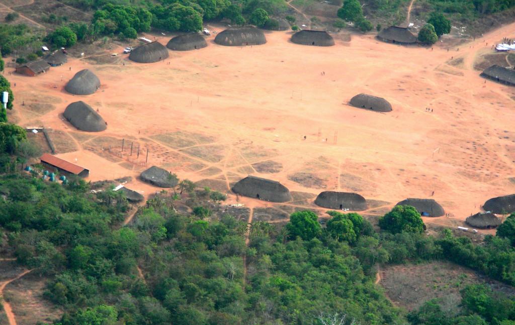 Parque_Indígena_do_Xingu